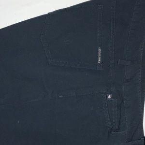 Michael Kors Blue Pants